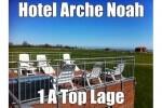 Arche Noah  1 A Top Lage in Horumersiel