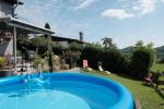 Ferienwohnung Liebelt in Mitgenfeld / bayerische Rhön