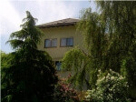 Träume im Grünen - fühl dich zuhause in Harbach.