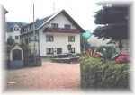 Gästehaus Kirch