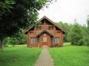 Holzhaus-am-Silbersee.de