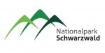Ferienwohnung Rodin-Frey in Nagold-Mindersbach am Nationalpark Schwarzwald