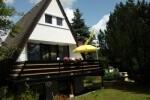 Ferienhaus- Highland-Haus