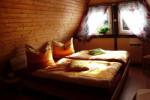 Tipps zum Wandern und Übernachten