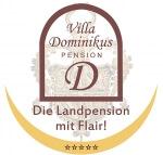Landpension Villa Dominikus