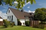 Alte Schmiede,  2 *** Ferienwohnungen / Eifel