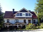 Ferienhaus Gästehaus Bruns im Harz