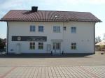 Gasthaus und Pension zur Wertachau