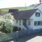 Ferienhaus Elise