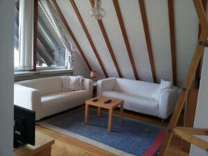 Feriengästehaus Seibel