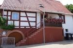Ferienhaus an der Südlichen Weinstraße
