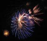 Silvester  2016/17 in der Bergpension Maroldhof- Wir freuen uns, mit Ihnen auf dem Taubenberg ins neue Jahr zu feiern.