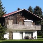 Komfort Ferienwohnung 75 qm 2 Schlafzimmer WLAN Haus 5 EG