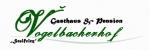 Gasthaus & Pension Vogelbacher Hof