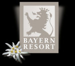 Hotel Bayern Resort