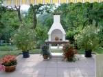 Ferienwohnung Haus Hedi Vier Sterne