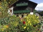 Landhaus Bachaue