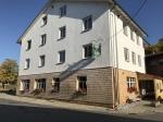 Landgasthof Gaschler - Ihre Wanderpension