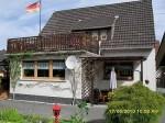 Ferienwohnung Peters im nördlichen Westerwald