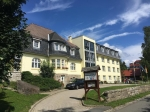 Regiohotel Am Brocken