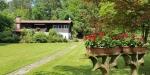 Ferienhaus Naturliebe im Vogelsberg, Hessen *****