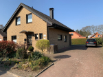 EMSLAND - Ferienhaus Wacholderhain