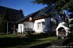 Ferienhaus Dörte Wagner in Olbersdorf im Zittauer Gebirge / Oberlausitz