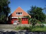 Fewo/FH Ostfriesland Nordsee Nähe Emden/Aurich/Ihlow
