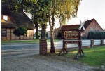 Schöne Urlaubstage auf Haflingergestüt im Norden der Lüneburger Heide vor den Toren Hamburg