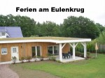 Auf mit Hunde an die Ostsee im eingezeunten Ferienhaus in fast Alleinlage in Mecklenburg Vorpommern