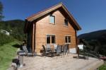 Schwarzwald Ferienhaus Fronwald Sauna, Wellness, Kinderfreundlich, wandern