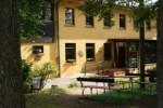 Bildungsstätte : Begegnung im Burgholz