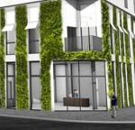 Almodóvarhotel (vegetarisches Biohotel und Designhotel)