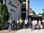 Hotel Schick, Bad Wörishofen