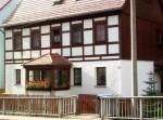 Ferienwohnung Bad Schandau Elbsandsteingebirge