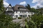 Wyndham Garden Gummersbach
