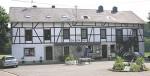 Pension Zur Alten Mühle