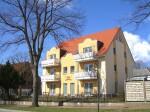 Villa Seebaer