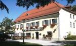 Flair Hotel - Gasthof - Metzgerei Mayerhofer