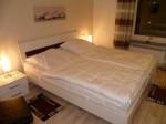 Ferienwohnung in Braunlage - für bis zu 4 Personen ab 39€ pro Tag