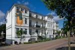 Haus Pommern