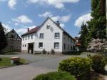 kleine Monteurwohnung im Landkreis Saalfeld-Rudolstadt