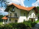 Ferienwohnungen Waldhaus