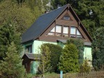 FeWo Klingenthal