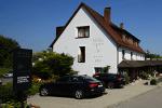 Hotel-Restaurant Knoblauch