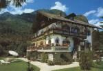 Gästehaus Reiter