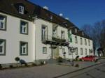 Hotel Melstergarten Ferienwohnungen
