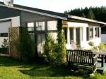 Ferienhaus FREE WILLI - Willingen