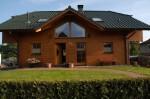 Zimmervermietung Froböse bei Hannover Zimmer ab 17€