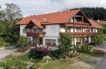 Landhotel Gruber